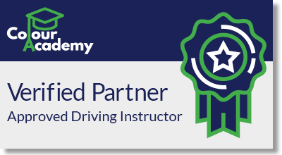 Verified Partner Instructor of Colour Academy